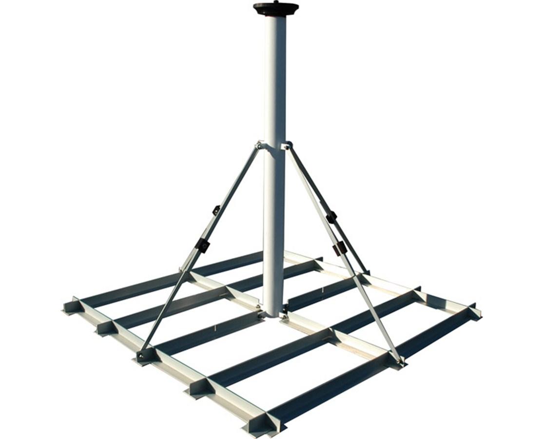 GPS Antenna Platform sec2072-40