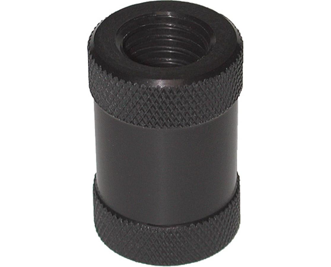 Seco Laser Tribrach sec5181-00