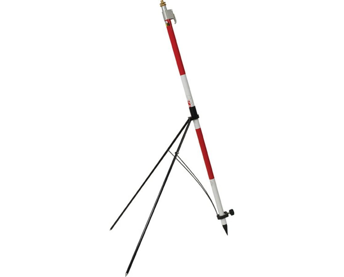 Seco Gardner Rod Rest for 1-inch Pole sec5214-02