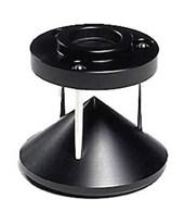 360 Degree Adapter Haglof Range Finder 15-104-1011