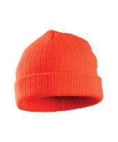 Hi-Vis Insulated Cap 1092