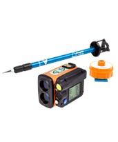 Haglof Vertex VL5 Laser Range Finder 15-103-1022