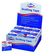 TAPE DRAFTING 2300