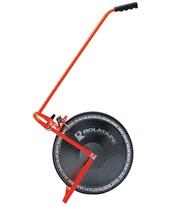 Rolatape 32-415 Measuring Wheel 32-415