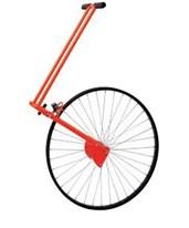 Rolatape 32-600 Measuring Wheel 32-600