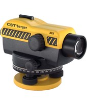 CST/berger 32X SAL Automatic Level 55-SAL32N