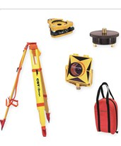 Total Station Basic Starter Kit 56-TSKIT-BS