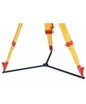 CST/berger Tripod Floor Guide 60-TFG20