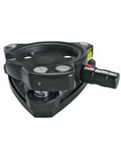 CST/Berger Tribrach with Laser Plummet 61-4635
