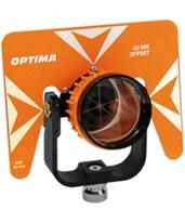 CST/berger Optima Prism 63-1010