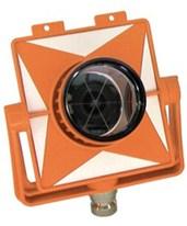 CST/berger Universal Prism 63-2010M