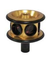 CST/berger Robotic Prism System 65-360R-2