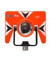 AdirPro All-Metal Single Tilt Prism (Wide Tilting) 720-07