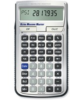Calculated Industries Ultra Measure Master 8025