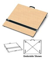 Mayline ProKit Drawing Board 8111C
