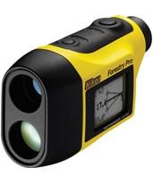 Nikon Forestry Pro Laser Rangefinder 8381