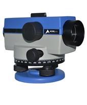 AdirPro 32X Automatic Level 714-32