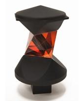 AdirPro 360° Prism 720-08