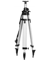 AdirPro Elevating Tripod 740-02-ELV