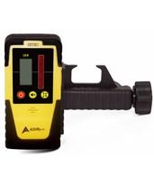 AdirPro LD-8 Universal Rotary Laser Detector 790-01