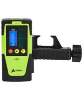 AdirPro LDG-8 Green Laser Detector 790-04