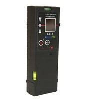 AdirPro LD-6 Universal Line Laser Detector 790-11