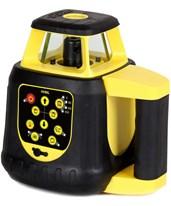AdirPro HV8RL Rotary Laser 790-40