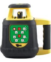 AdirPro HV8GL Green Beam Rotary Laser 790-41
