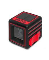 AdirPro Cube Cross Line Laser - Self Leveling 790-30