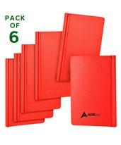 AdirPro Level Book A64-64-6