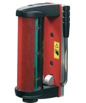 AGATEC 240 Degree Site Display Machine Control Receiver MR240 775123