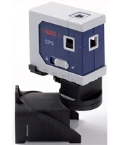 Agatec CP5 5-Beam Laser Level 777412