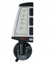 MD360R Remote Display AGL 775129