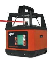 AGL GradoPlane 15 Dual Grade Laser 11-0401