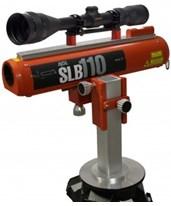 AGL SLB110 Tunnel Laser 11-0110