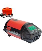 AGL GradeLight GL2700 Pipe Laser 11-0359