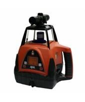 AGL GradoPlane 25X Dual Grade Laser 6009254