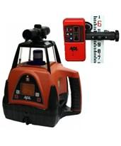 AGL GradoPlane 25X Dual Grade Laser 11-0404