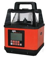 AGL GradoPlane 15X Dual Grade Laser 11-0457