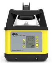 Gradoplane 50 SITE DISPLAY Dual Grade Laser AGL819752