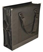 Alvin Prestige Series Backpack Easel Bag ABP1717