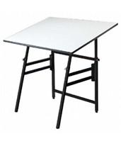 Alvin Professional Drafting Table MODEL X-3-XB