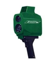 Laser Atlanta Advantage S Range Finder 3SC1