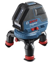 Bosch GLL3-50 Line and Plumb Laser