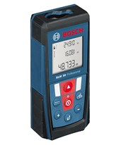 Bosch GLM 50 Laser Distance Measurer GLM50