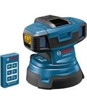 Bosch GSL2 Surface Line Laser GSL 2