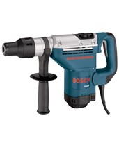 "Bosch 11240 1-9/16"" SDS-max Combination Hammer 11240"