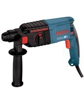 "Bosch 11250VSR 3/4"" SDS-plus Bulldog Rotary Hammer 11250VSR"