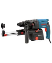"Bosch  11250VSRD 3/4"" SDS-plus Bulldog Rotary Hammer w/ Dust Collection 11250VSRD"