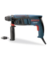 "Bosch 11258VSR 5/8"" SDS-Plus Concrete Drill 11258VSR"